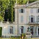 chateau_de_tourreau
